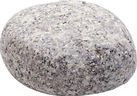 transparent-stone-9.png