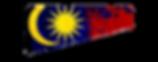 408-4088467_malaysia-freetoedit-malaysia