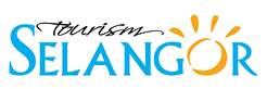 logo-TSSB-baru-border-putiih.png