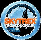 LOGO Skytrex Sg Congkak2.png