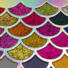 palette_2.jpg