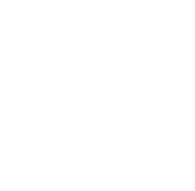 pngkey.com-chalk-heart-png-8756844.png