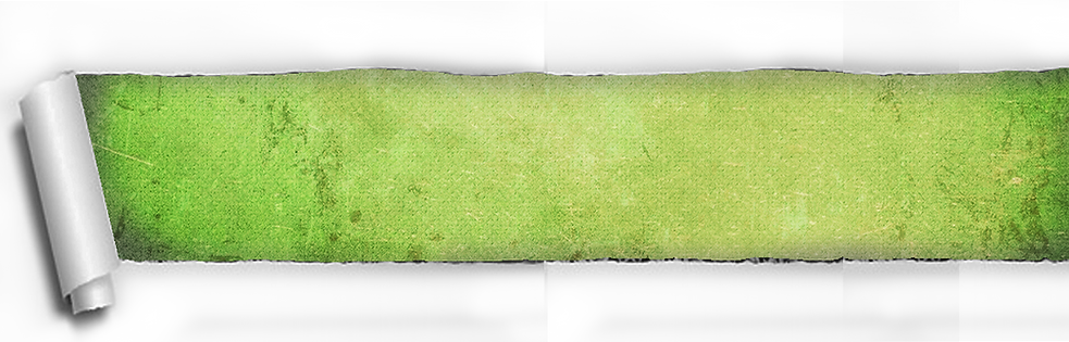 wallpaper green cut.png