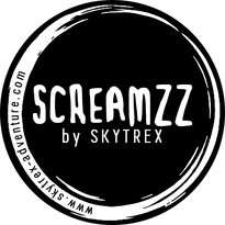screamzz logo black.png