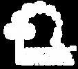 Skytrex Logo White 4.PNG