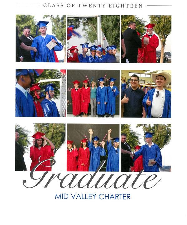 midvalley graduation_edited.jpg
