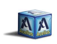 Acellus.jpg