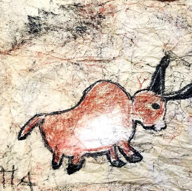 Cave Art 2.jpg