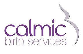 calmic logo2.JPG