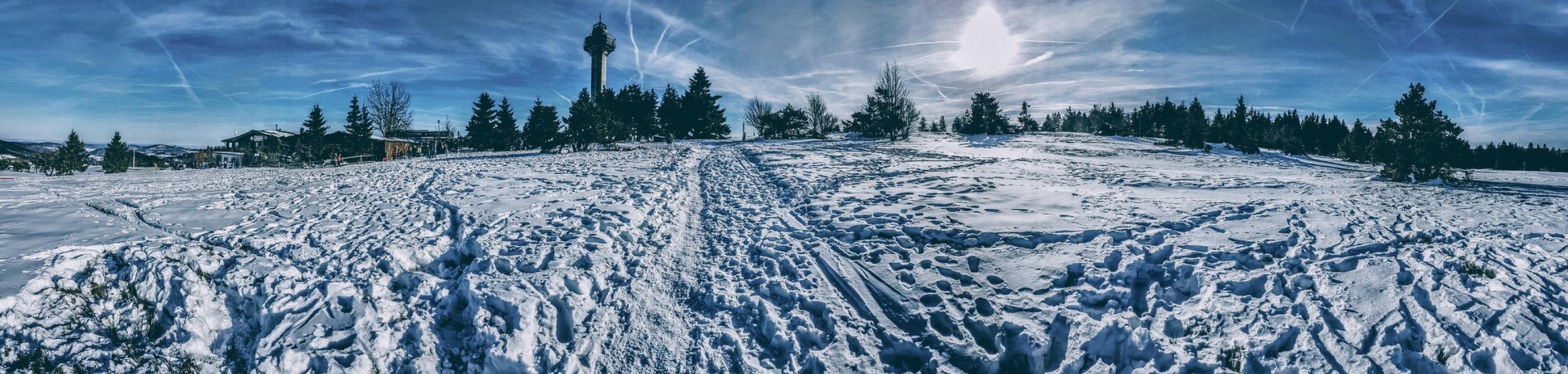 snow-3294063.jpg