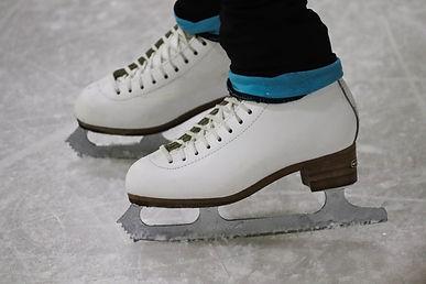 skates-4199003.jpg