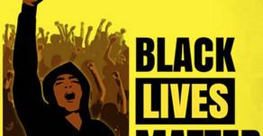 Black Lives Matter?