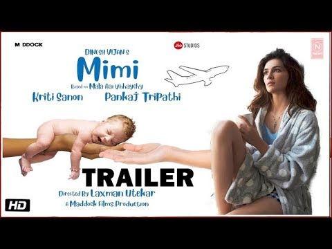 Free 2020 2021 Mimi Full Move HD Online