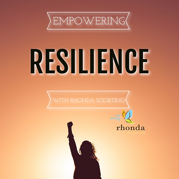 Empowering Resilience.PNG