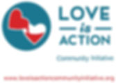 Love Is Action Community Initiatie.JPG