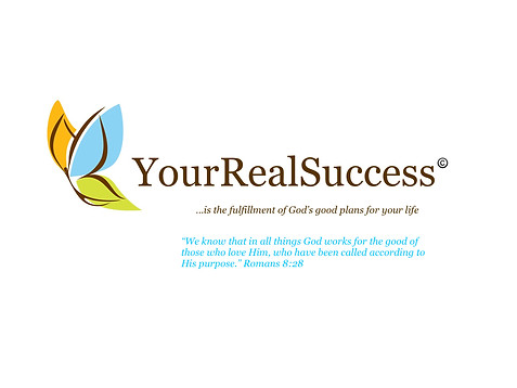 YOUR REAL SUCCESS PROGRAM