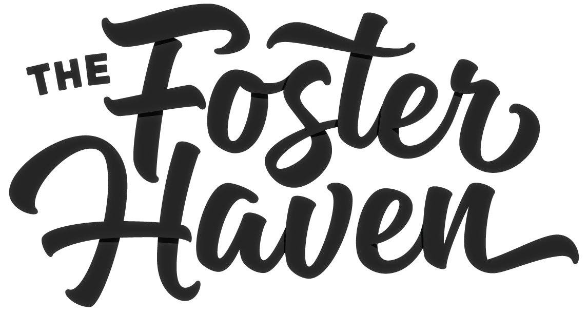The Foster Haven