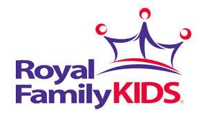 Royal Family Kids