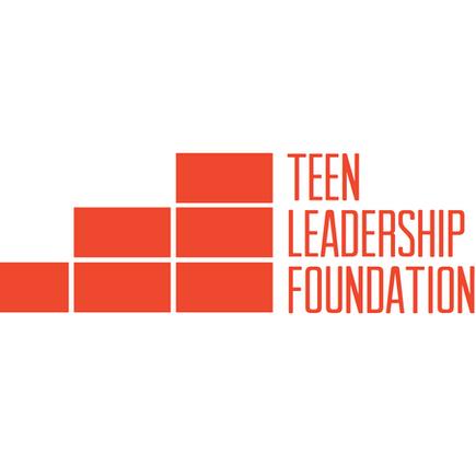Teen Leadership Foundation