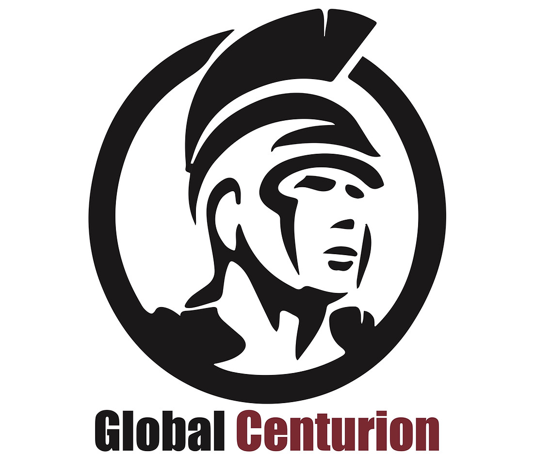 GLOBAL CENTURION