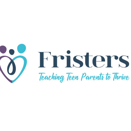Fristers (stands for friends and sisters)