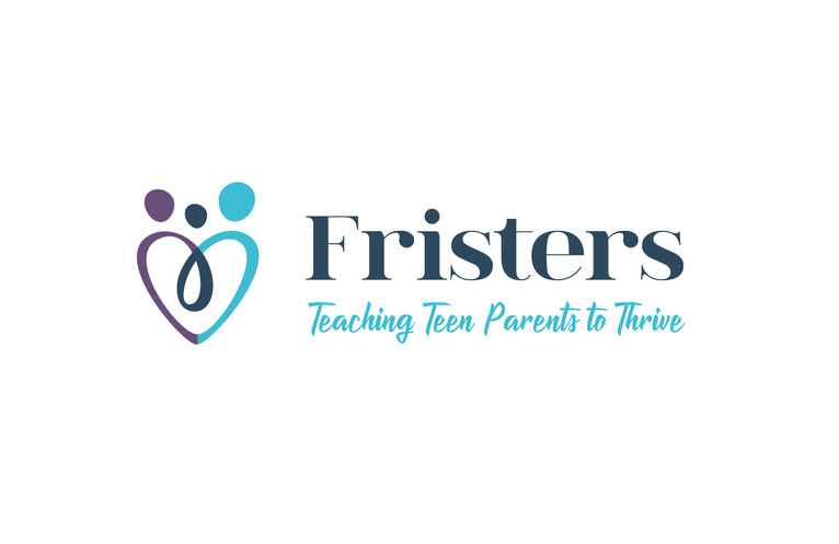 FRISTERS stands for friends and sisters