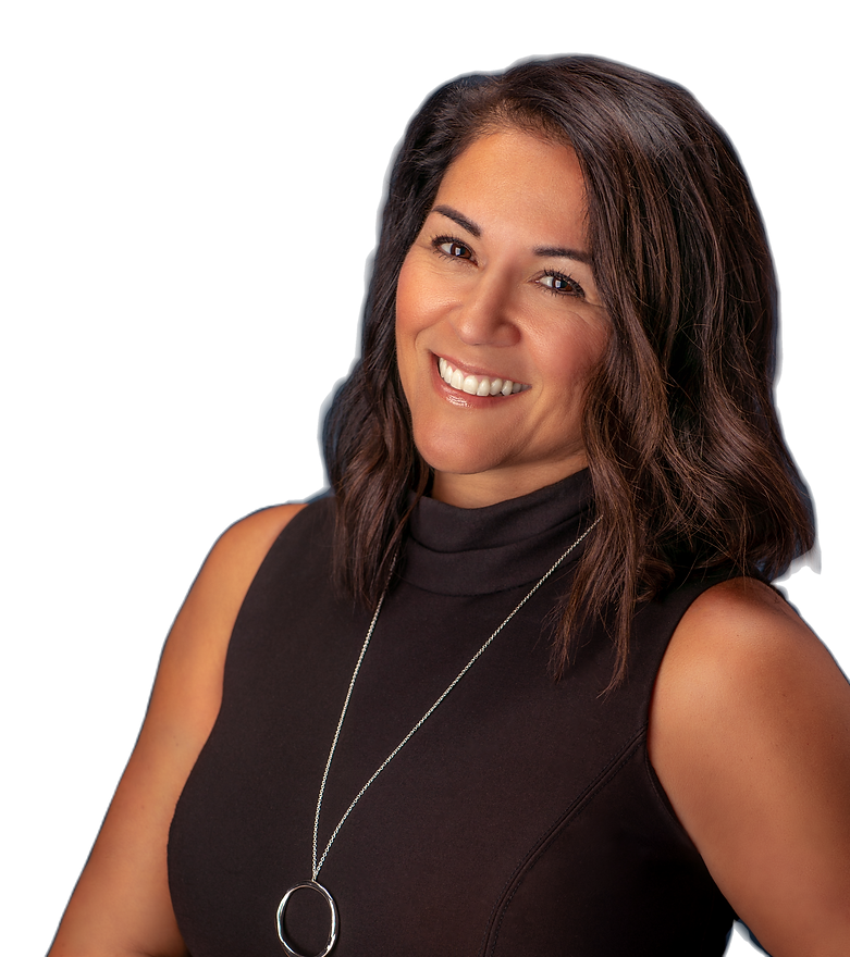 Diana Moshier, successful survivor, realtor, speaker, health and fitness consultant
