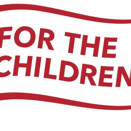 FOR THE CHILDREN - Red-100.jpg