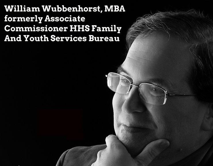 William%20Wubbenhorst_edited.jpg