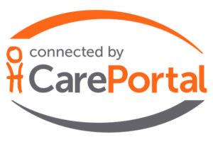 CarePortal