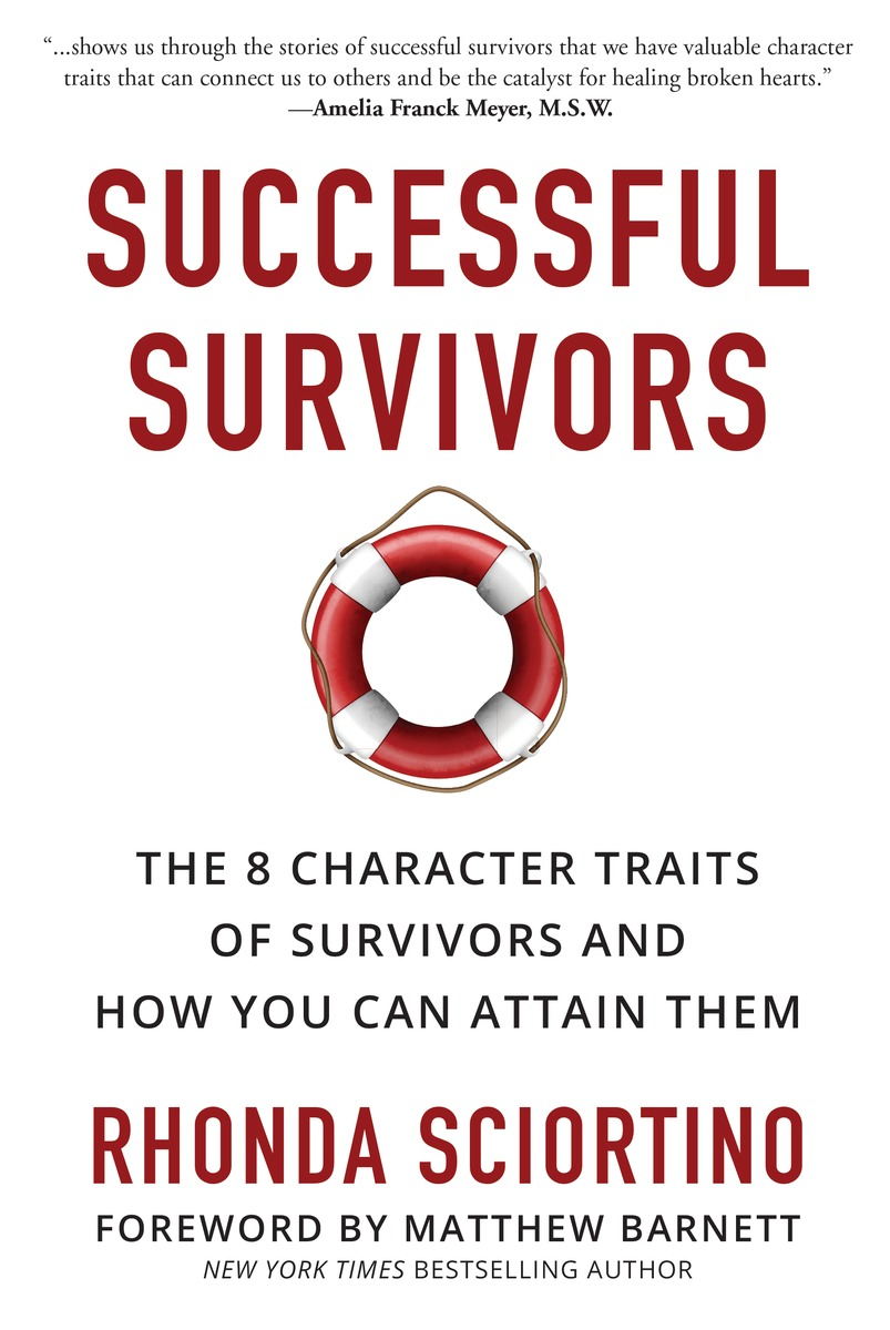 Successful Survivors