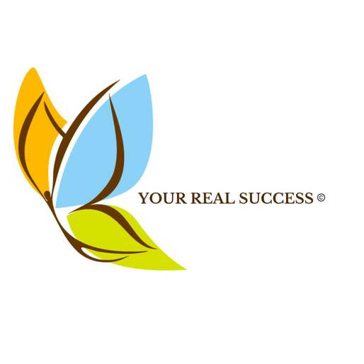 Your Real Success Trainings & Retreats