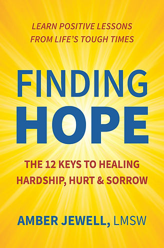FINDING HOPE.jpeg