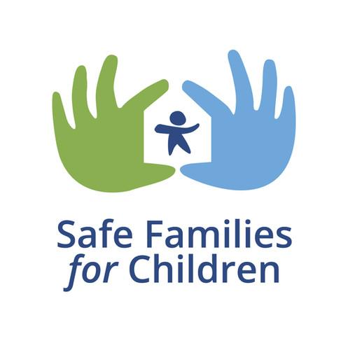Safe Families For Children