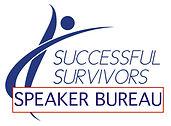 SSSB Speaker Bureau Logo.jpg