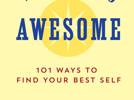HOW TO ATTRACT AWESOME PEOPLE INTO YOUR LIFE