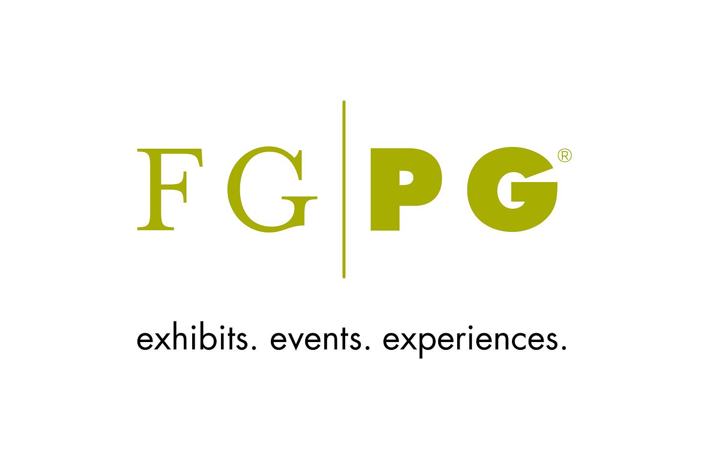 FGPG Experiential Marketing