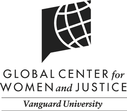 Global Center For Women and Justice GCWJ