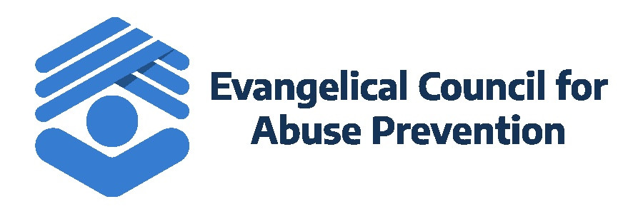 Evangelical Council for Abuse Prevention