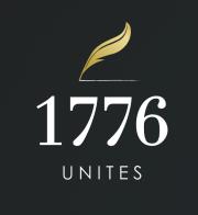 1776 Unites Curriculum.png