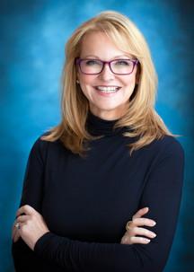 Rhonda Sciortino, author, speaker, entre