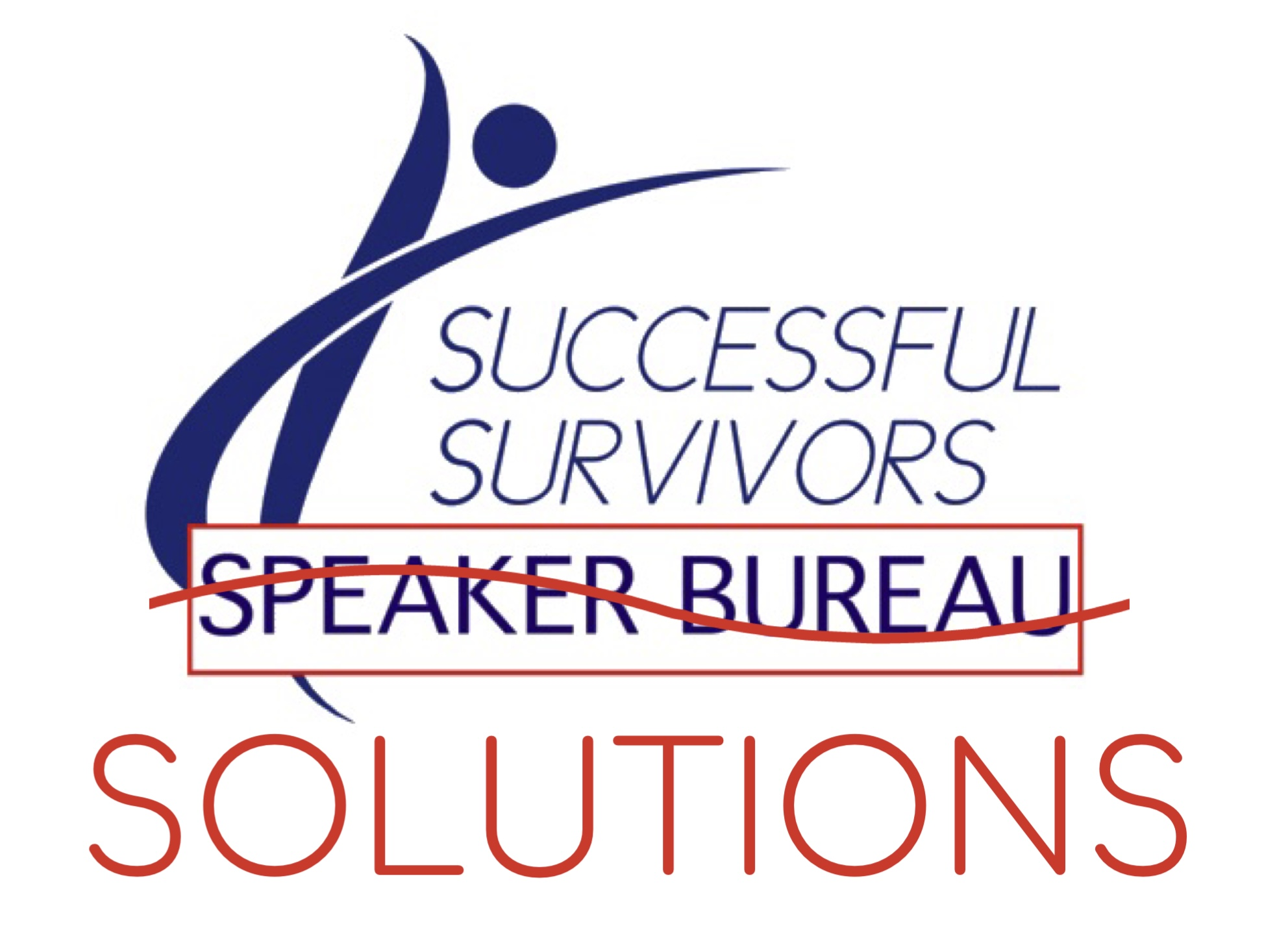 Successful Survivors Solutions