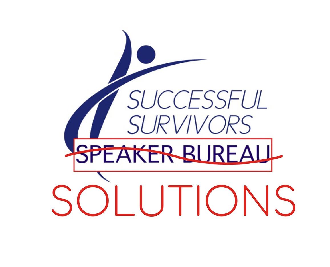 Successful Survivors Solutions