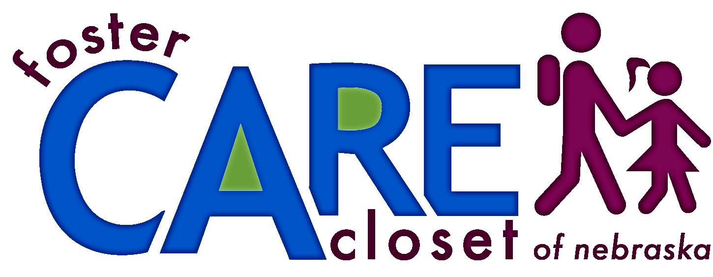 Foster CARE Closet