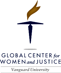 Vanguard University's Global Center For Women And Justice