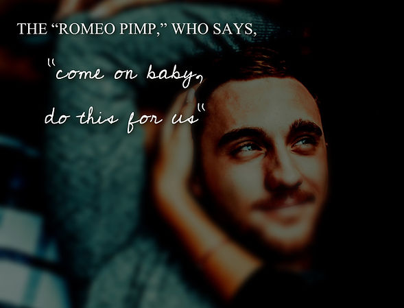 Romeo%20Pimping%20Is%20The%20Greatest%20