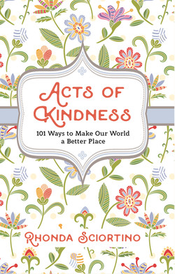 Kindness Cover copy.jpg