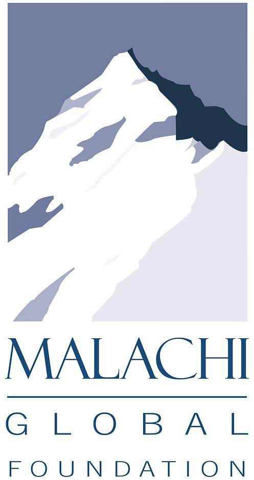 MALACHI GLOBAL FATHERHOOD AND FAMILY
