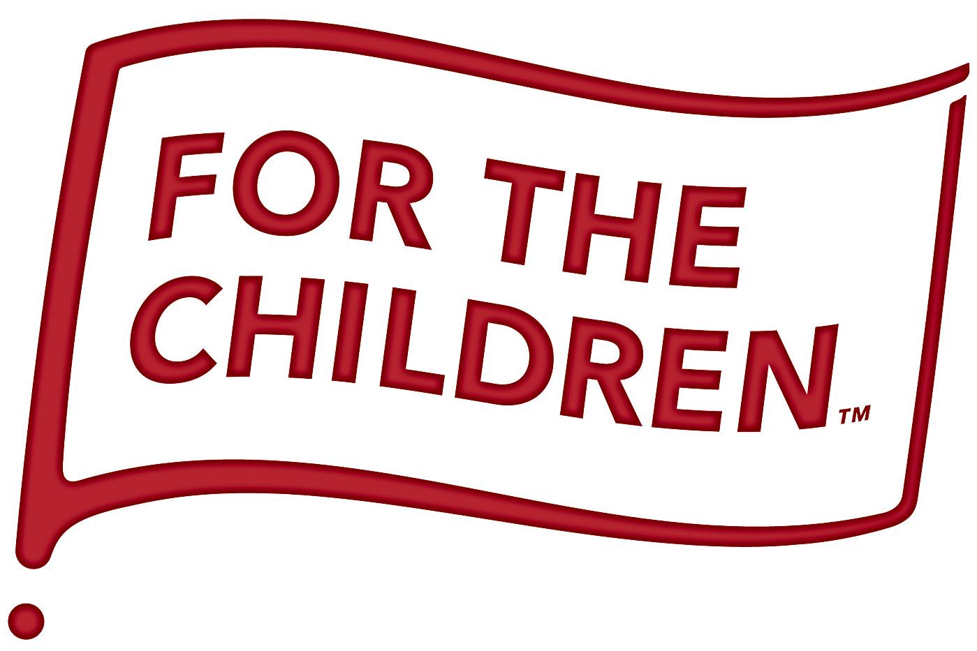 For the children.jpeg