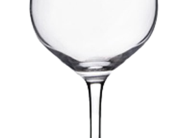 """סט 6 כוסות יין אדום טוליפ 450 מ""""ל"""